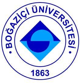 Boğaziçi Üniversitesi Öğretim Elemanı Alımı İlanı http://kpssdelisi.com/bogazici-universitesi-ogretim-elemani-alimi-ilani/