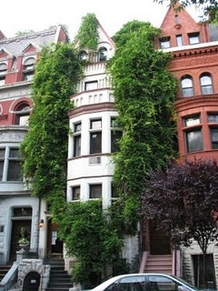 New York City Old Apartmentsapartments For Rent Inmanhattan