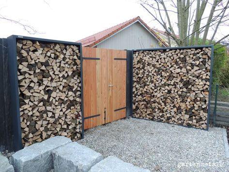 7 best log stores images on pinterest log store storage companies and slate roof. Black Bedroom Furniture Sets. Home Design Ideas