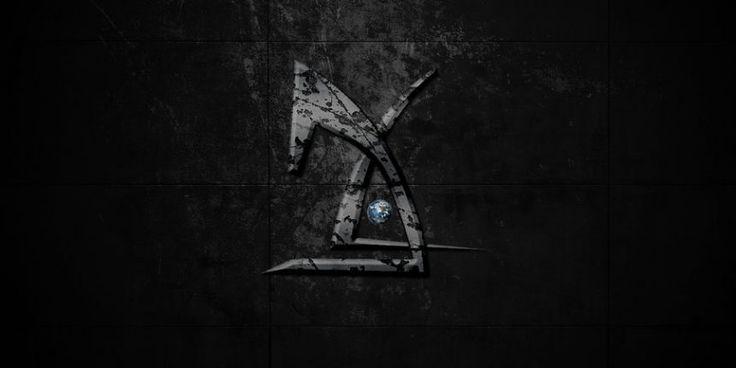 La musique de Deus Ex en téléchargement gratuit en MP3 et en FLAC http://ift.tt/2oapJdP