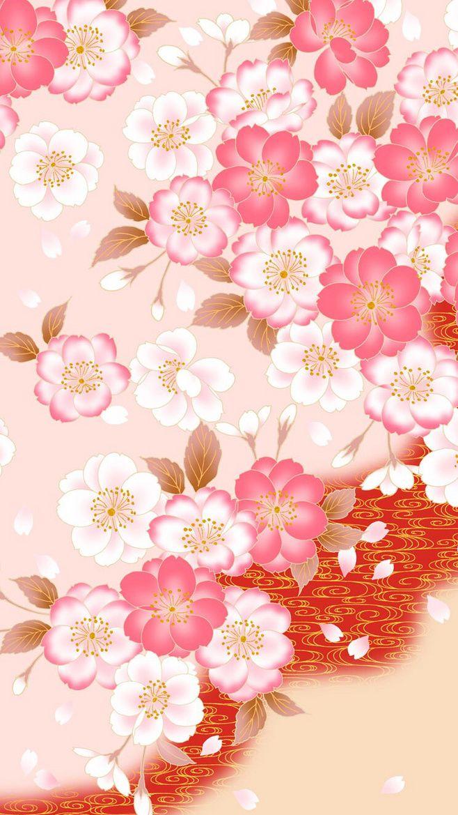 和風 : 「和風・和柄・日本的」なスマホ壁紙・待ち受けホーム画面【画像大量】210+ - NAVER まとめ