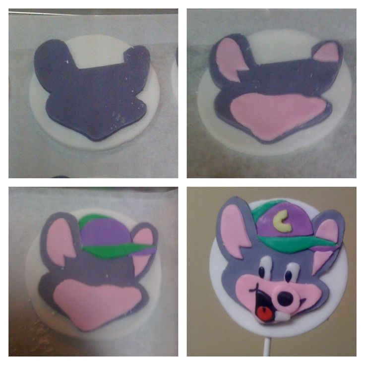 19 best Chuck E Cheese Cake images on Pinterest Cheese party