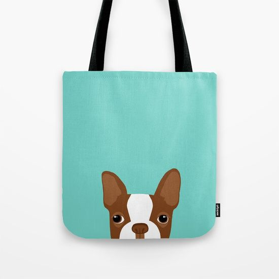 Follow the link to see this product on Society6! @society6 #dog #dogs #dogstuff #dogpin #pet #pets #animals #animal #fun #buy #shop #shopping #sale #gift #dogowner #dogmom #dogdad #fashion #style #tote #bag #bags #totebag #totebags #accessory #accessories #boston #terrier #brown #blue #white #cute #adorable #toocute