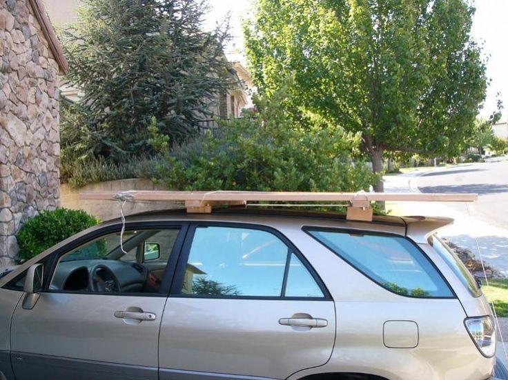DIY roof rack-p1020790small.jpg