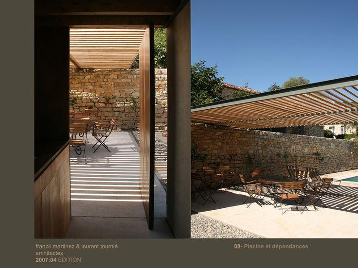 14 best Idées maison images on Pinterest Home ideas, Architecture - Cout Annexe Construction Maison
