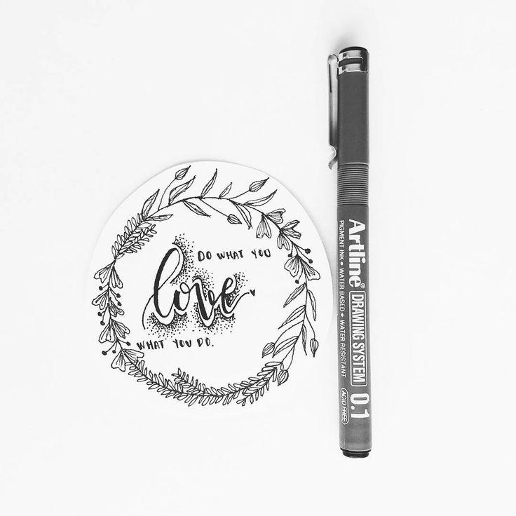 #calligraphy #lettering  #handwriting #Bujo #bulletjournal #studypro #Studyholic #studyblr  #studygram #studentlife #veterinarystudent #bulletjournaling   #veterinarystudent #crayolalettering  www.Instagram.com/aleja0708 (Youtube: Alejandra Mejía)