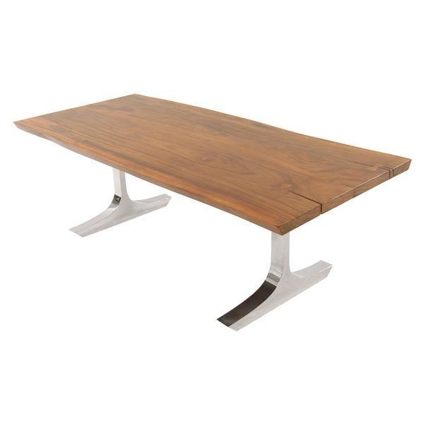 17 best images about el dorado furniture on pinterest dining sets extendable dining table and. Black Bedroom Furniture Sets. Home Design Ideas