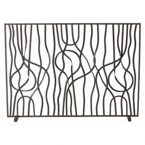 THE WELL APPOINTED HOUSE - Gautier Fireplace Screen