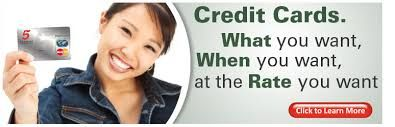 Simply getting a credit card will not help you build or re-establish your credit…