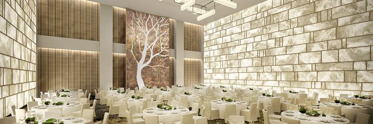 New York Events – Park Hyatt New York Is Your Perfect Venue