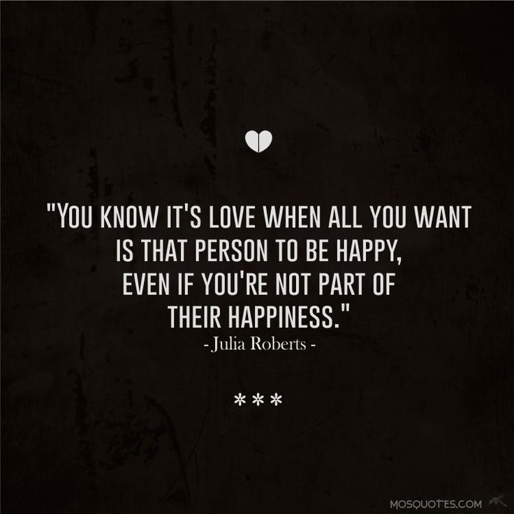 It S Not How Long You Know Someone Quote: 125 Best Images About Love Quotes On Pinterest