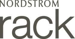 Nordstrom Rack Sale: Up to 70% off  free shipping w/ $100 #LavaHot http://www.lavahotdeals.com/us/cheap/nordstrom-rack-sale-70-free-shipping-100/121901