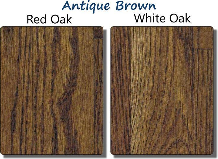 Bona Antique Brown Hardwood Stain Floors Pinterest