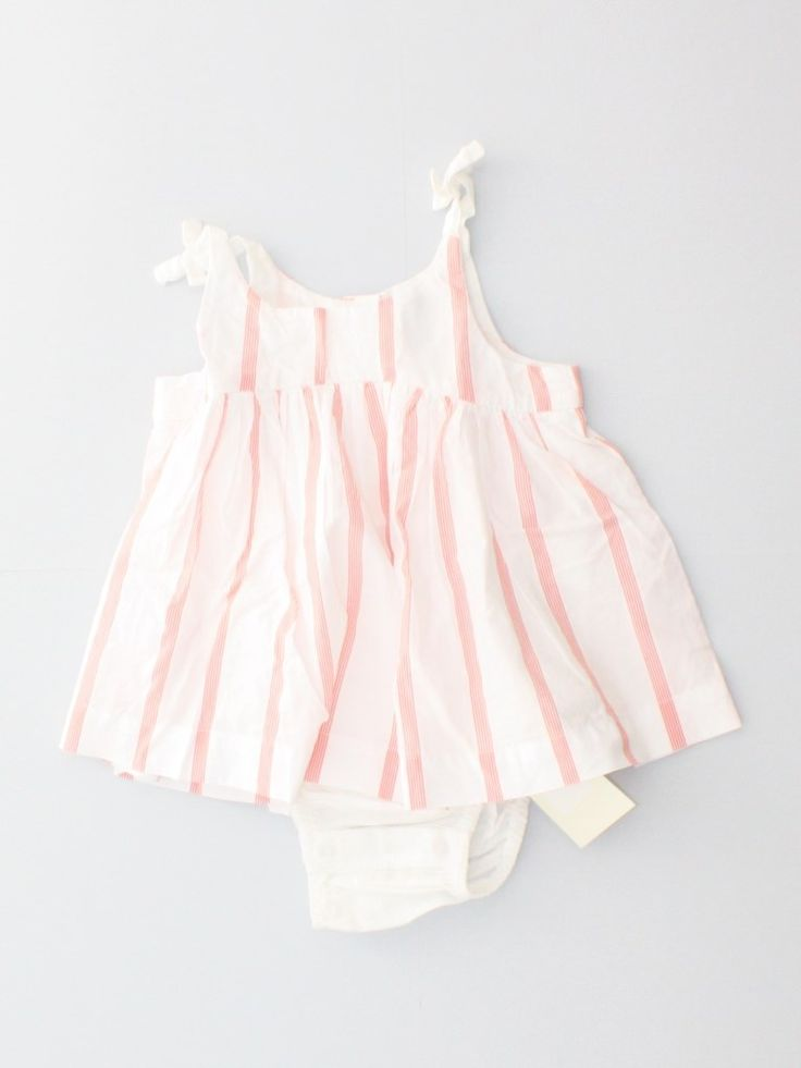 Vestito estivo bambina Gap