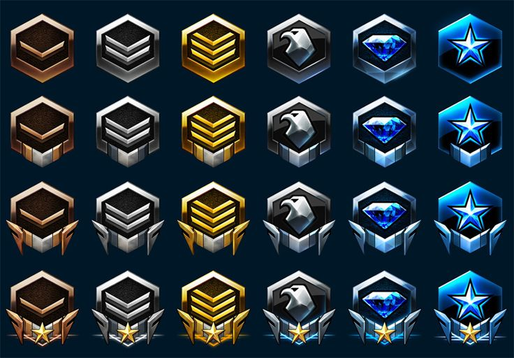 StarCraft II: Wings of Liberty leagues. Each league will have four notable milestones. Bronze, Silver, Gold, Platinum, Diamond and Master leagues will have milestones for the top 100, top 50, top 25, and top 8 players in each league division. For Grandmaster, milestones will be awarded to the top 200, top 100, top 50, and top 16 players. These milestones will each have their own unique icon representing the league in which the milestone was earned and the actual milestone achievement.