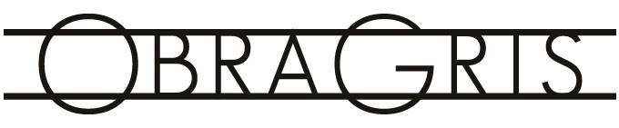 """Exposición de la colección """"Como el agua forma a tierra"""" de Obra gris, en la Sala 1.1 del Museo de Arte y Diseño Contemporáneo de Costa Rica.   Inauguración: Jueves 15 de noviembre del 2012, 7:30 p.m."""