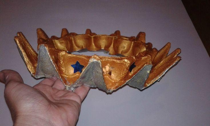 109_Couronnes_La couronne du roi Zoeufs (44)