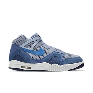 Nike Air Tech Challenge II QS Men's Shoe