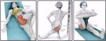 Не советуем вам пренебрегать растяжкой! Недостаток гибкости провоцирует различные заболевания позвоночника, хронические головные боли, артриты, нарушения осанки и утрату мышечного тонуса, быструю усталость, ограничивает вашу амплитуду движений. Поэтому не ленитесь и растягивайтесь на здоровье!