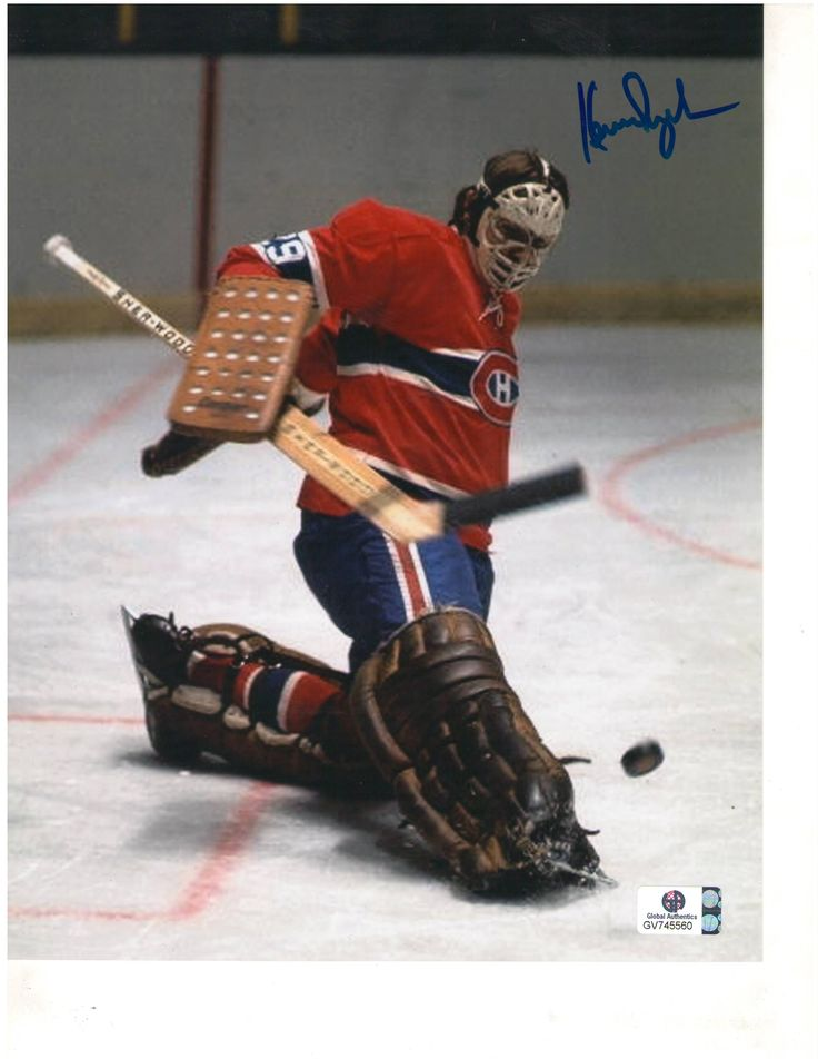 essay on guy lafleur by ken dryden Guy lafleur is dated if it's just guy lafleur, dryden said but if it's about guy lafleur and fitting into a team and where a great player comes from and all the rest of it, that's timeless stuff.