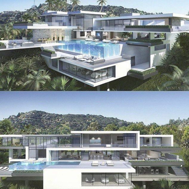 House Design Architecture House Big Modern Houses Luxury House Plans Modern Mansion House Are Y House Plans Mansion Big Modern Houses Luxury House Plans