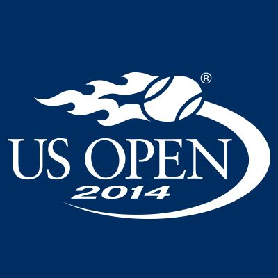 Watch us open live on US open tennis 2014 site here. US open live will start from 25th August, 2014. You can tune it to watch us open live tennis.