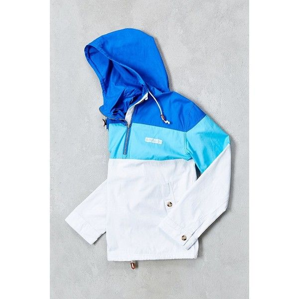 The 25  best Windbreaker jacket mens ideas on Pinterest | Vintage ...