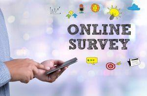 💰 Free Online Survey Tool💰💰 #surveysaysyes💰#surveysekolah💰#surveyseason💰#surveysites💰#surveysformoney💰#surveysforcash #surveysquad💰#surveysaturday💰#paidsurveys💰#onlinesurveys💰#masterofallhesurveys💰#freesurveys💰 #getpaidtotakesurveys💰#waterwaysurveys💰#surveysunday💰