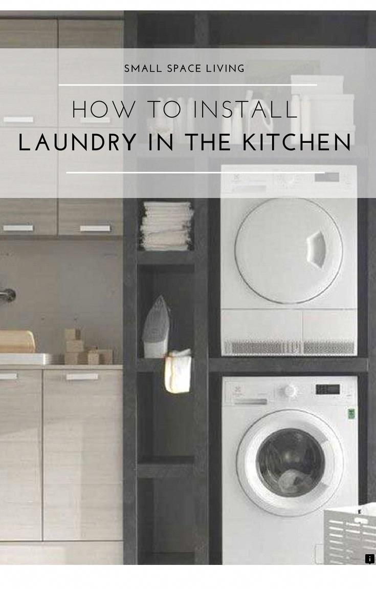 Head To The Webpage To Learn More On Standard Washing Machine