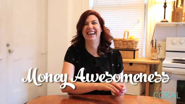 VIDEO: Shannon shares tips to help get your finances in shape this year!