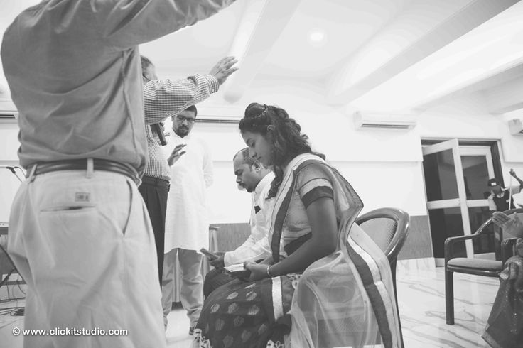 13 best Pentecostal Weddings Mumbai images on Pinterest | Best ...
