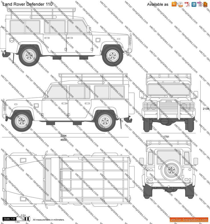 land rover defender 110 cakepins com