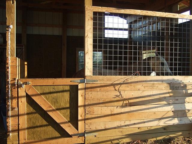 Pin By Rachel Burke On Horse Barn Stalls Pinterest