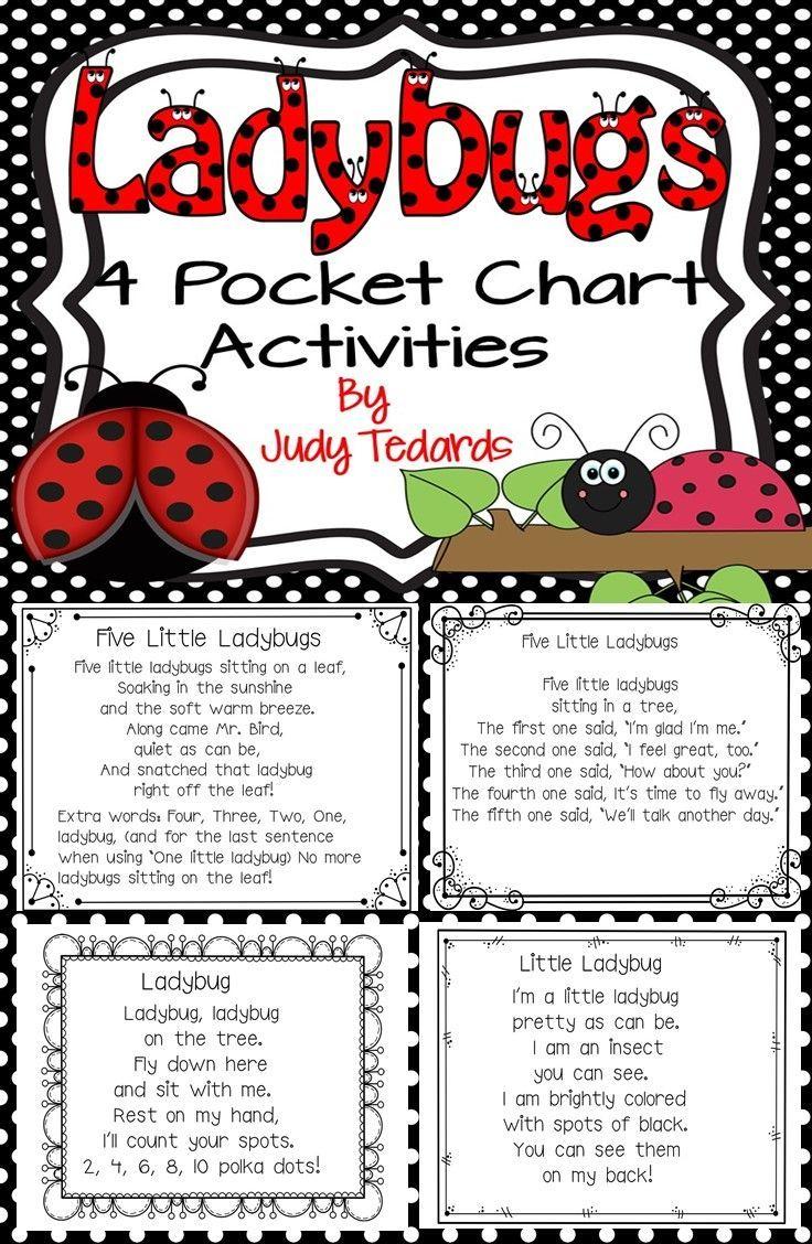 185 best Elementary Reading images on Pinterest | Teacher pay ...