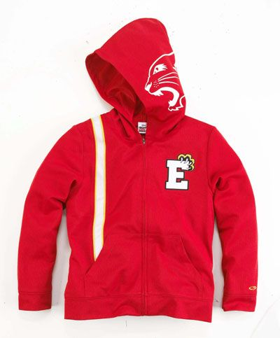 wildcats hoodie high school musical - Google Search