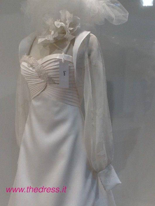 Loto - Exclusive thedress.it http://www.thedress.it/4982/esclusiva-la-sposa-carlo-pignatelli-couture-2013-dal-vivo/