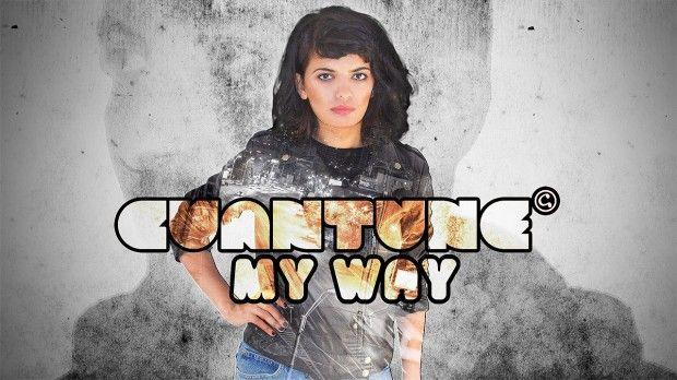 #Muzicidelanoi. HOT. Cuantune – My Way