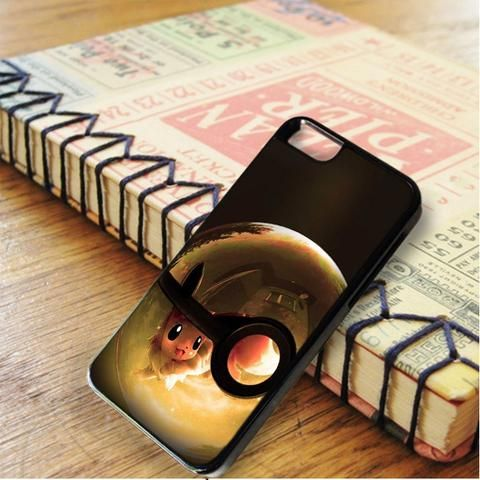 Pokemon In Ball iPhone 6|iPhone 6S Case