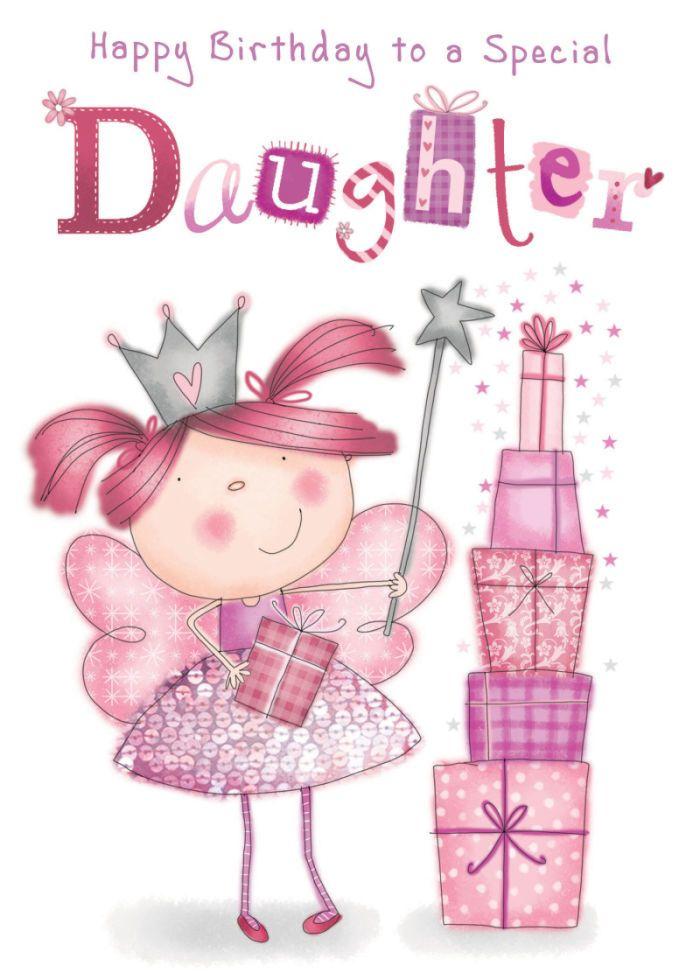 Helen Poole - daughter birthday.jpg
