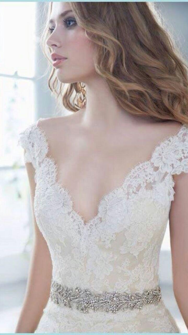 Chinese wedding dress rental los angeles   best Vestido images on Pinterest  Wedding frocks Short wedding