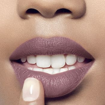 SEPHORA COLLECTION   Sephora  cream lipstain: pink frosting