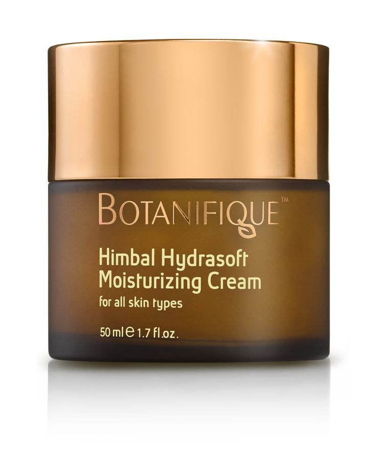 Intensively moisturising and rapidly absorbed, this daily cream is designed specially to clarify and hydrate, without clogging the pores, to enable effortless facial care for men.