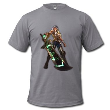 19 best nice printing t shirts images on pinterest t for Design cheap t shirts no minimum