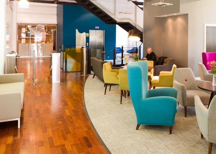 Degrees For Interior Design Custom Inspiration Design