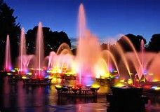 Image result for images of firework fountains