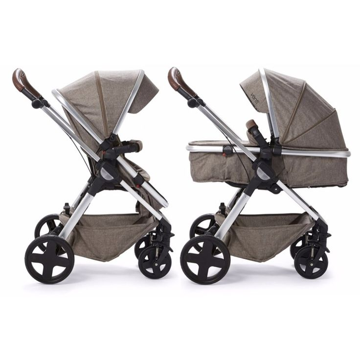 The Baby Elegance Venti makes transporting your child a smooth and effortless ride, from birth all the way up to 3 years. Buy yours here!