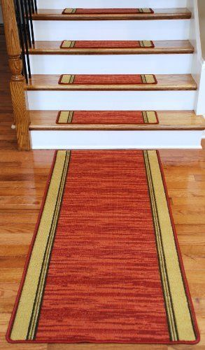 Best 25 Best Rugs Images On Pinterest Carpet Stair Treads 400 x 300
