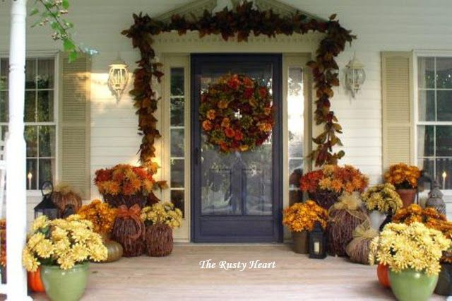 Savvy Southern Style: Wow Us Wednesdays #87