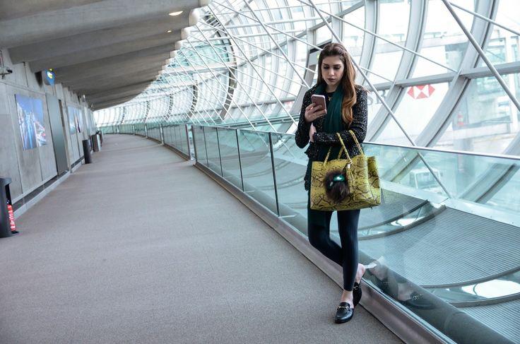 moda, fashion, meu look, looks, look do dia, viagem, Itália, Italy, style, trends, mule, onde comprar, estilo, aerolook, look aeroporto, viajando, dicas, blogger, dicas de moda, tendências, moda inverno 20117, trends 2017, looks de inverno, inspiração. inspired,