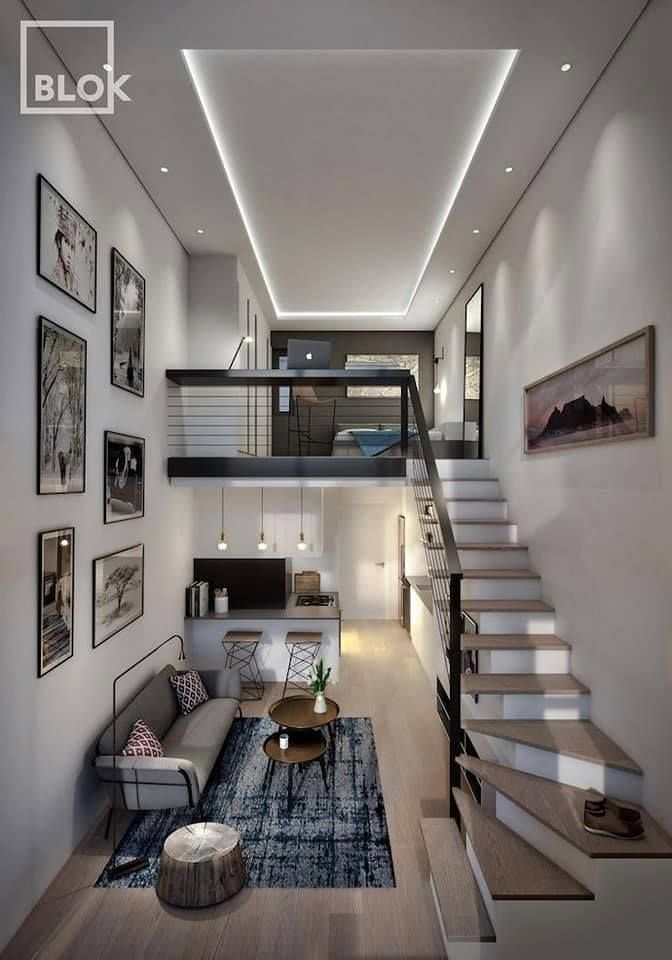 Best Balcony Inspiration images in 2019